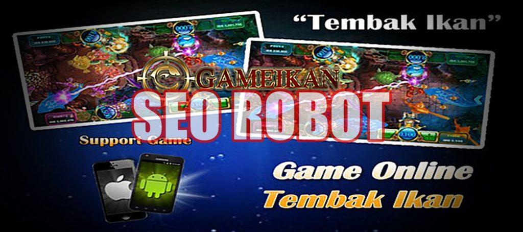 Trik Bermain Judi Slot Pada Casino Online Terampuh